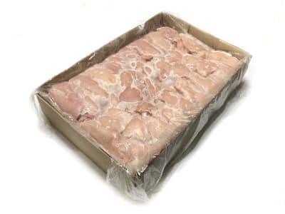 Филе куриное весовое (Богородский деликатесы)