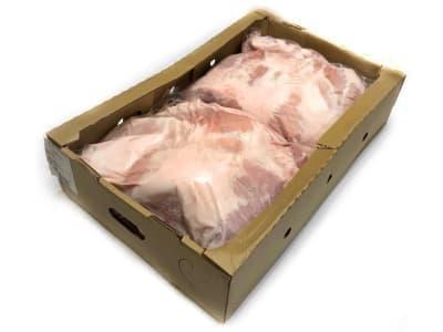Окорок свиной (Россия)