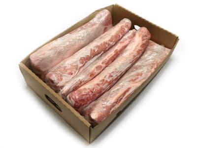 Карбонад свиной