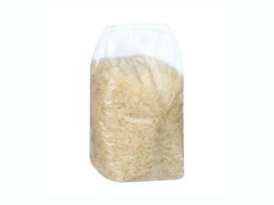Рис пропаренный 5 кг.