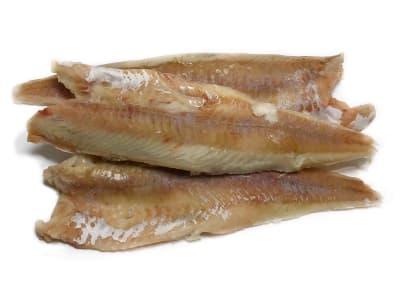 Филе сайды без шкуры (10 кг)