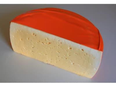 Сыр Углический 45%