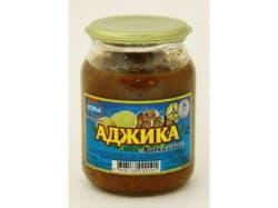 Аджика Кавказская 250 гр.