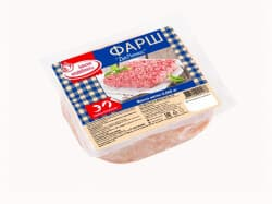 Фарш Де-Люкс ( свинино куриный)