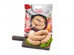 Колбаски гриль 600 гр.