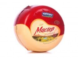 """Сыр """"Киприно"""" Мастер"""