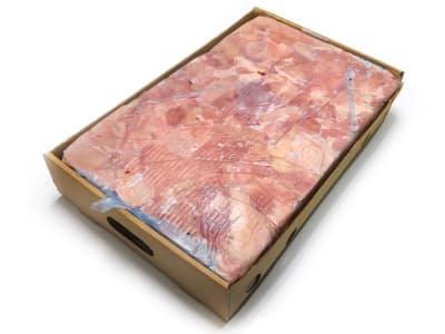 Шаурма куриная ( 20 кг.)
